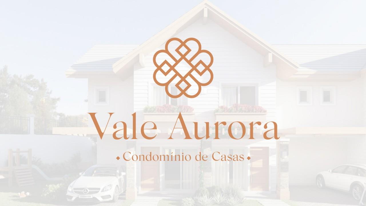 Residencial Vale Aurora